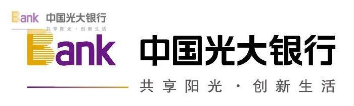 中国光大银行.jpg