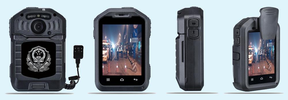 4G智能视讯执法记录仪实物展示.jpg