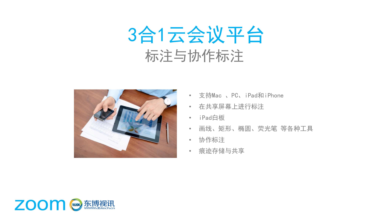 3合1云会议平台标注与协作标注.jpg