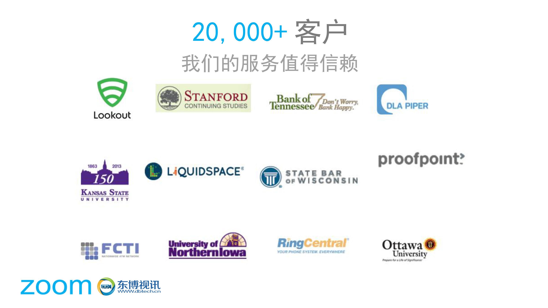 3合1云会议平台20000+客户信赖选择.jpg