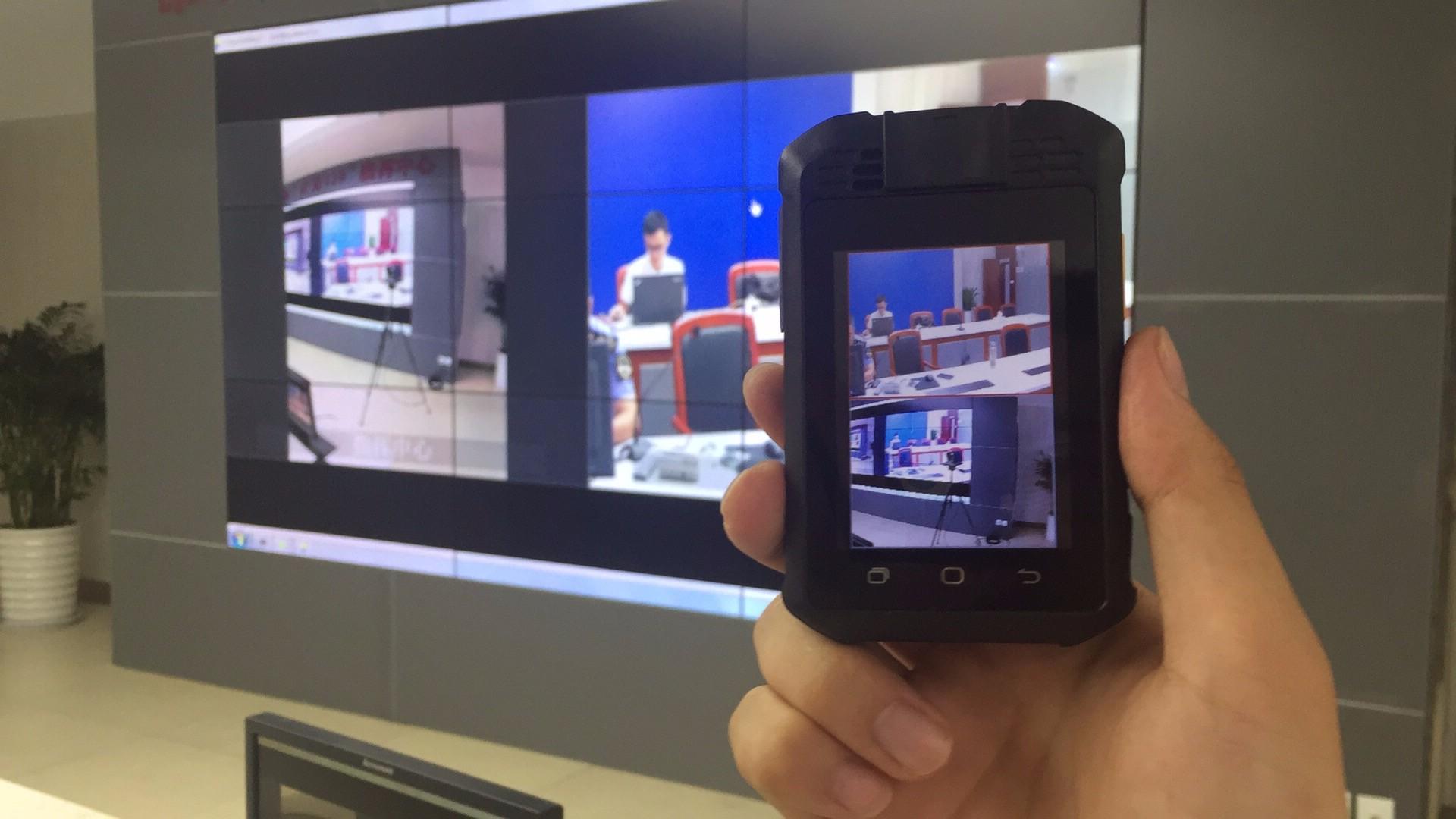 kok软件app下载kok娱乐图片4G智能移动单兵