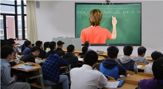 视频互动教学.jpg