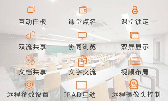 双师课堂功能价值.jpg