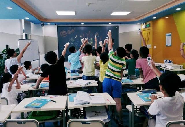 双师课堂设备.jpg