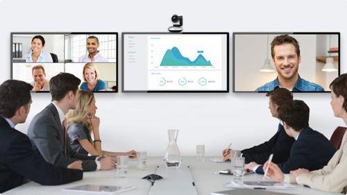 视频会议.jpg