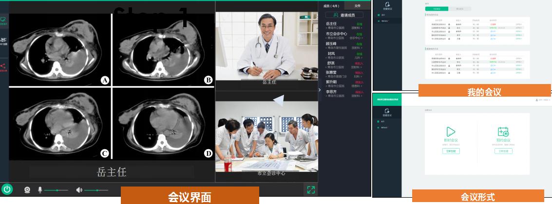 医疗业务集成.png