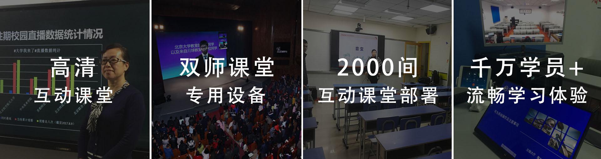 多媒体互动教学系统.jpg