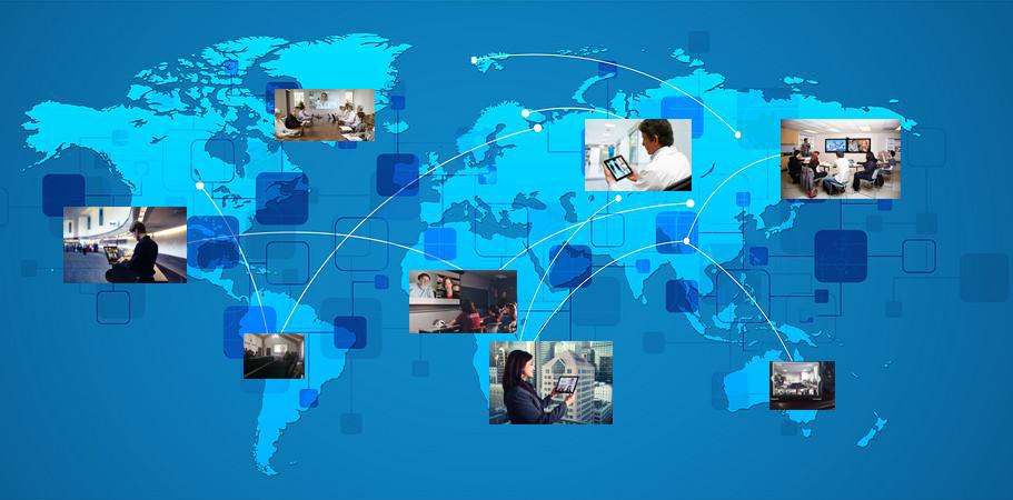 全球化视频会议解决方案.jpg