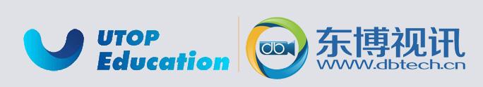 kok软件app下载kok娱乐图片.优卓教育.jpg
