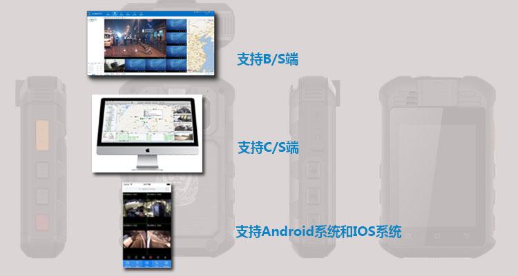 可视化视频运营平台.jpg