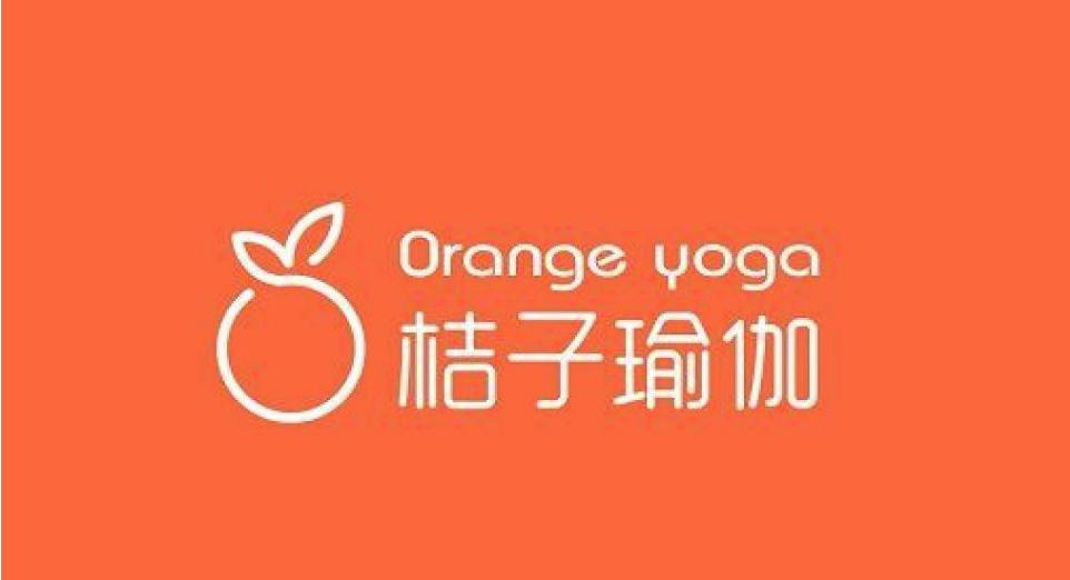 桔子瑜伽双师课堂.png