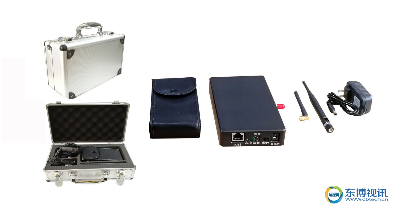 4G高清无人机图传设备.jpg