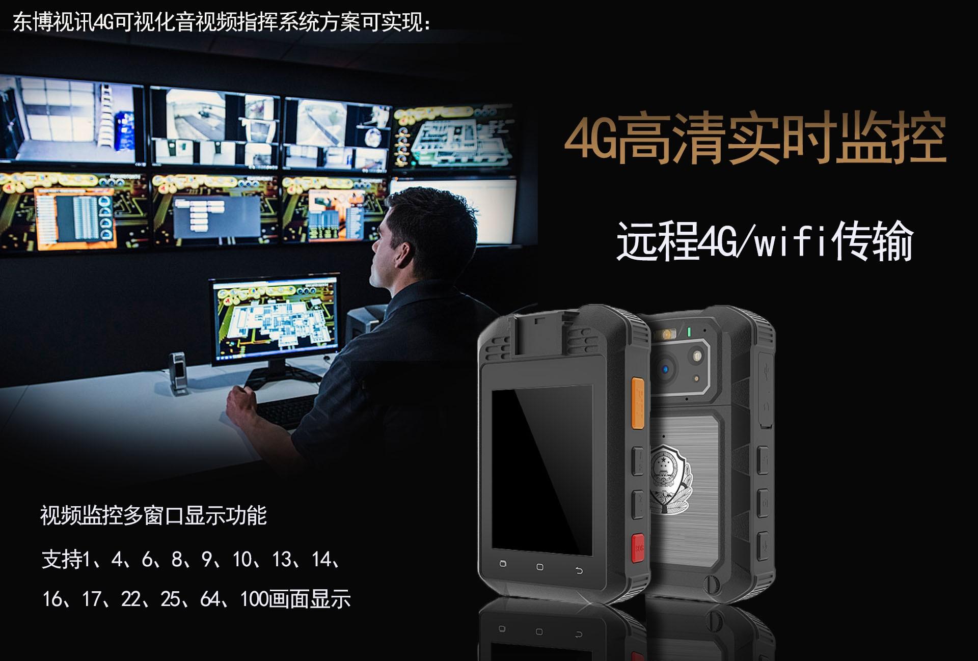4G实时监控.jpg
