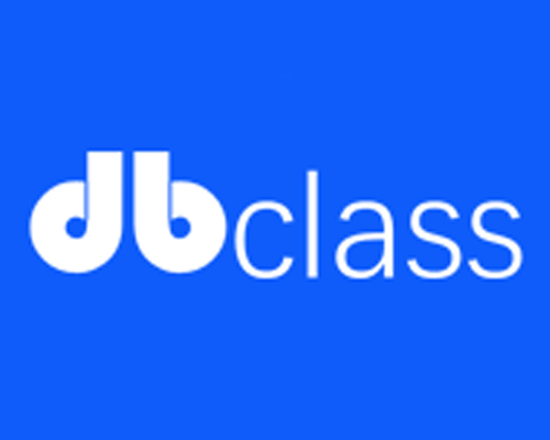 dbclass.jpg
