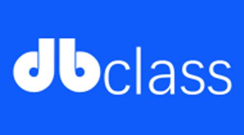 dbclass在线课堂.png